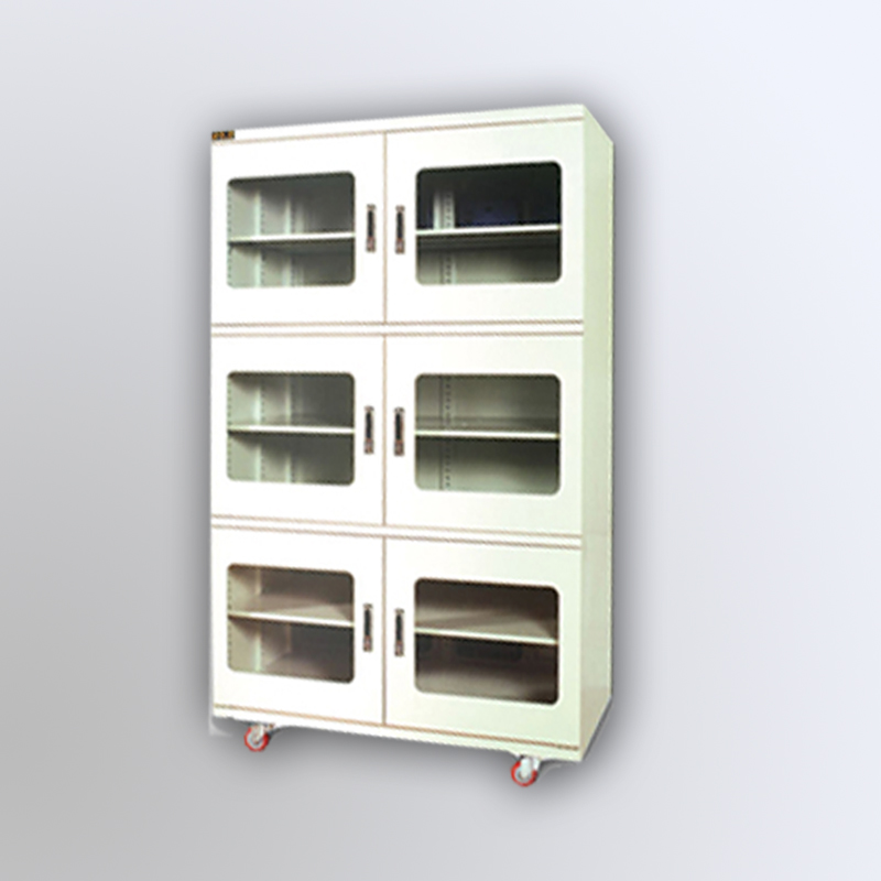 Dr Storage Dry Cabinet
